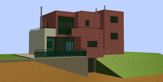 Stadtgrundstück in Hostalets de Pierola (Els)