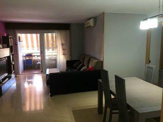 Appartamento in Camí fondo