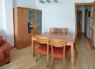 Appartement dans Nucli Urbà