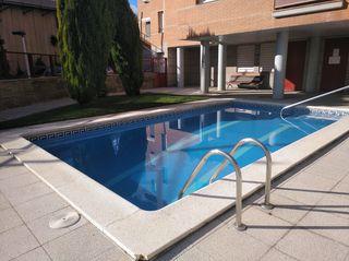 Appartamento in Sant Andreu de la Barca. Ocasion sant andreu de la barca!