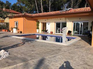 Haus in Bruc residencial. Oportunidad bruc residencial!!!!