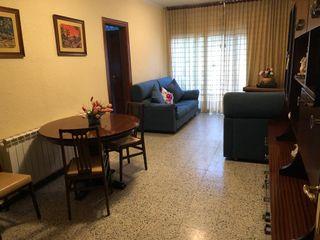 Appartement dans Abrera. Oportunidad en abrera!!!!!