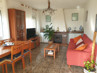 Haus in Hostalets de Pierola (Els)