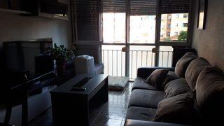 Etagenwohnung in Sant Andreu de la Barca