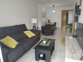 Zweistöckige Wohnung in Olesa de Montserrat. Duplex en olesa de montserrat!!!