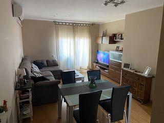 Appartamento in Nucli Urbà. Oportunidad esparreguera!!!!