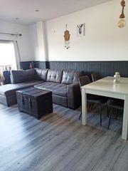 Appartement dans Sant Andreu de la Barca. Gran oportunidad sant andreu!!!!
