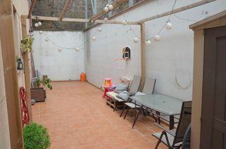 Appartement dans Monistrol de Montserrat