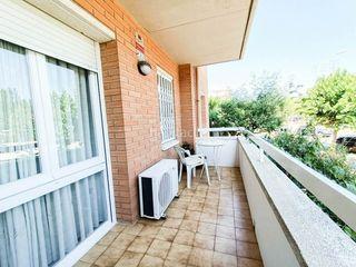 Appartement dans Camí fondo. Oportunidad cami fondo!!!!