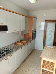 Appartement dans Pallejà. Oportunidad palleja centro!!!!