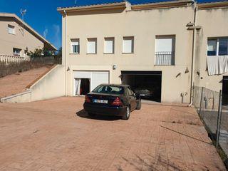 Maison dans Can dalmases. !!! gran  oportunidad !!!