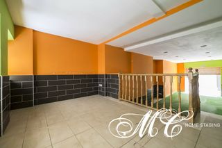 Rent Business premise in Carrer major, 53. Céntrico local comercial