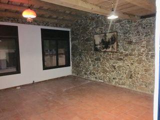 Casa a schiera in Ocata. Casa de pueblo ocata