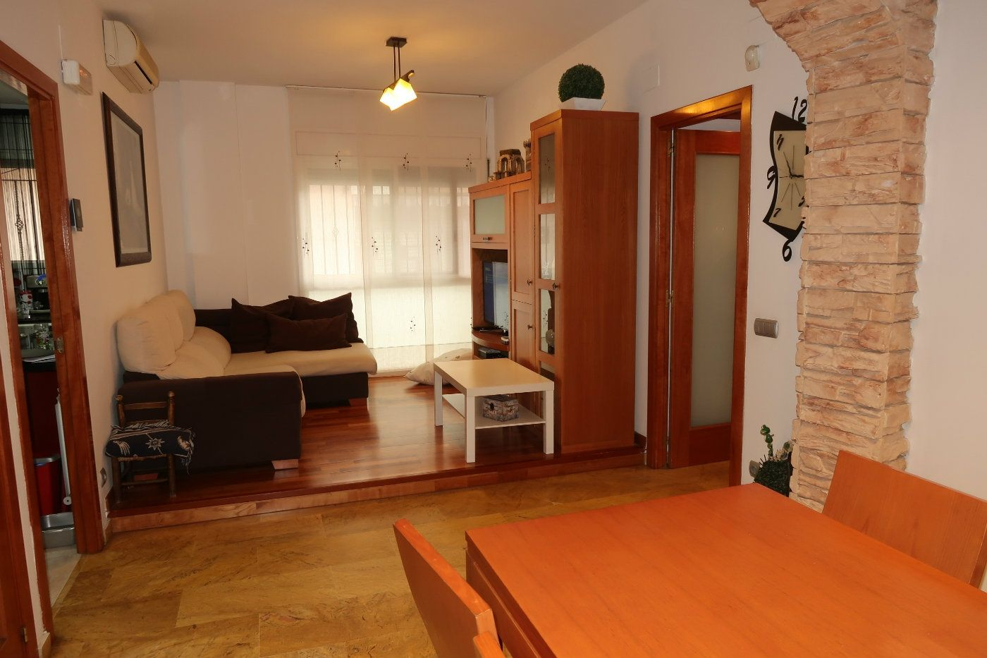 Location Appartement à Vallirana