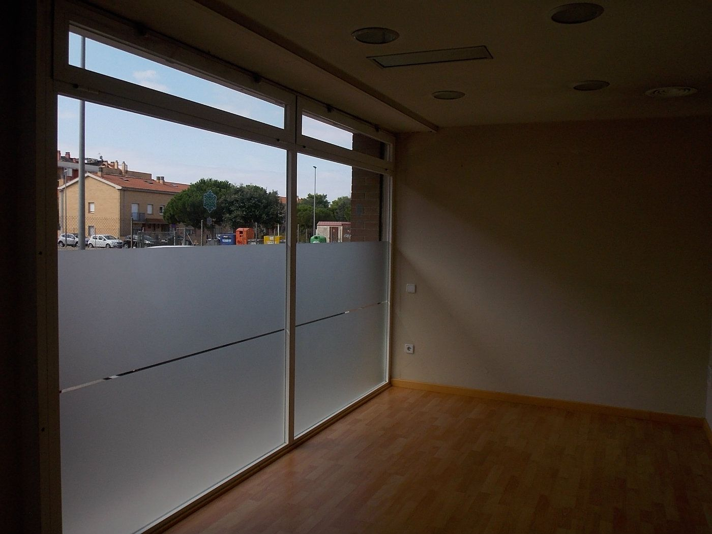 Alquiler Local Comercial en Malgrat de Mar. Magnific local 100m2