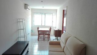 Rent Flat  Oportunidad!!!