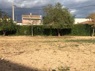 Terreno residenziale in Can Bou