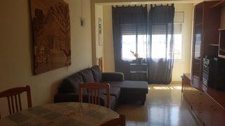 Appartement dans Passeig Maragall. Pis centro gava