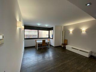 Appartement  Montemar. Piso centro montemar