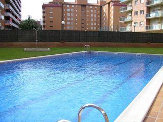 Appartamento  Zona  playa-residencial. Piso zona residencial-playa