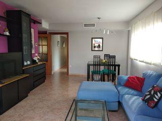 Appartamento  Zona playa. Precioso piso piscina comunitari