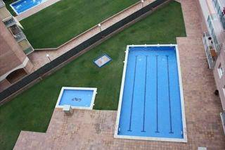Appartamento  Residencial/ zona playa. Piso zona residencial-playa