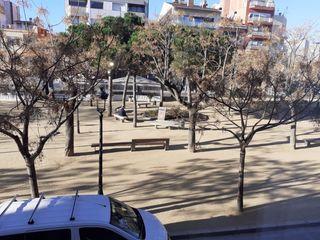 Appartamento  Plaza les melias,