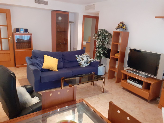 Appartamento  Plaza europa. Piso en la mejor zona