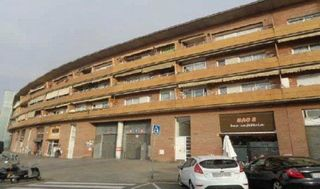 Car parking in Ronda sant oleguer, 33. Parking en venta !!!