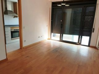 Appartement  Carrer girona. Piso con parking !!!