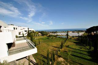 Casa pareada  Urbanització. Casa de luxe al maresme