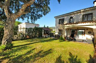 Casa a schiera  Cabrils. 2 casas ideal para  2 familias