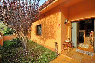 Maison jumelée dans Hostalric. Casa adosada a 3 vents!