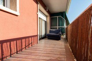 Appartamento  Ronda exterior. Zona ronda exterior
