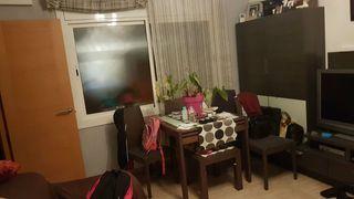 Appartamento  Carrer bonavista. Para entrar a vivir