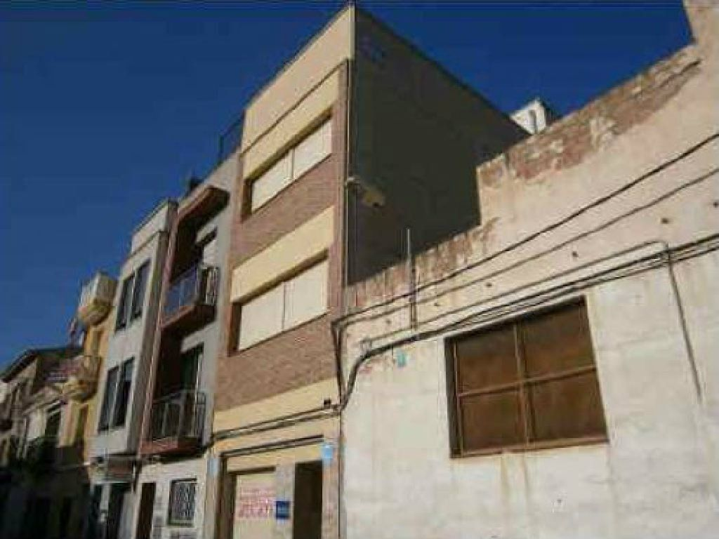 Appartamento  Carrer rabassaires. Edificio en venta vendrell
