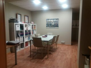 Rent Office space  Calle asensi
