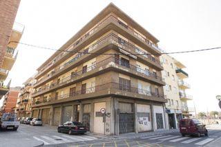 Appartamento in Carrer josep maria fabregas, 2. Piso en venta en valls