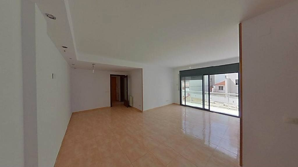 Appartamento in Centre. Piso en venta en el vendrell
