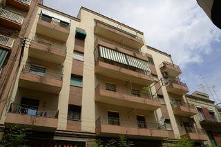 Appartamento in Carrer alfred pereña, 67. Piso en venta en lleida