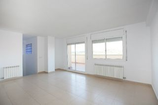 Dúplex en Carrer major, 12. Duplex en venta en alpicat