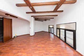 Appartamento  Sant marti. Piso en venta en barcelona