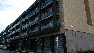 Appartamento in Avinguda lleida (de), 6. Piso en venta en torrefarrera