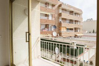 Appartamento in Carrer lleida (de), 6 esc a. Piso centro torredembarra