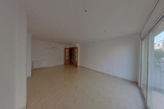 Flat in Carrer Jardi