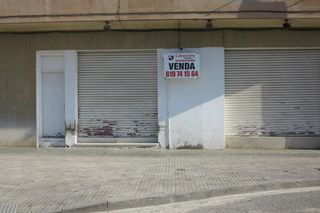 Local Comercial en Carrer princep de viana, 32. Local comercial