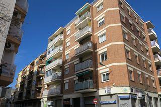 Appartamento in Carrer francesc salvans, 3. Per reformar