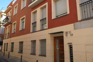 Appartamento in Carrer sol, 68. Moblat, pk i traster