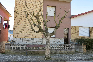 Appartamento in Carrer dr. sole forn, 22. Pis, garatge i pati comunitari
