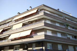 Appartamento in Plaça sant oleguer, 14. Per entrar a viure
